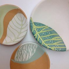 ready to glaze | Fli...