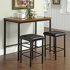 Breakfast Bar Tables On Pinterest Stools Bar Stools And