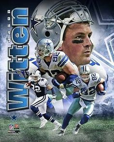My Robert loves Dallas cowboys. on Pinterest | Dallas Cowboys, Dallas ...