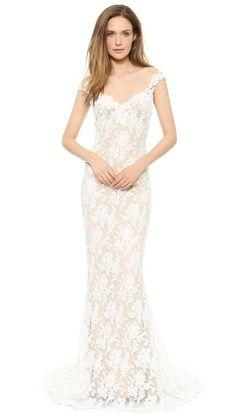 Encuentra tu vestido de novia ideal en #BodaTotal