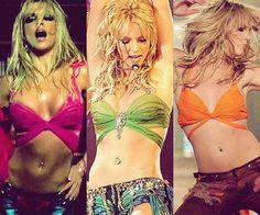 britney spears 2001, britney forev, body motivation, britney bitch, slave 4 u, britneybitch, thinspir, britneyspear sexi