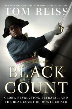 Top New History & Biography on Goodreads, September 2012