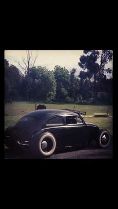Hot rod happiness ... Uploaded with Pinterest Android app. Get it here: http://bit.ly/w38r4m