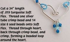 UNUSUAL HANDCRAFTED JEWELRY GIFT IDEAS at http://www.wigjig.com/blog/1809-unusual-handcrafted-jewelry-gift-ideas.