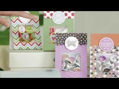 See Close To My Heart's new Cut Above™ kits from the Annual Inspirations 2014 idea book!