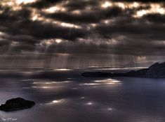Great tips for low light landscape photography