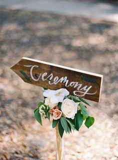 arrow ceremony signa