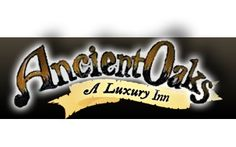 Bed and Breakfast Lodging in Gatlinburg by Ancient Oaks