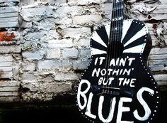 BB King, Eric Clapton & George Benson - Rock Me Baby - http://www.youtube.com/watch?v=6JwWbM2VD1g