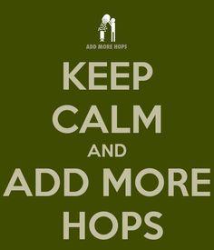 """Add more hops! www.LiquorList.com """"The Marketplace for Adults with Taste!"""" @LiquorListcom   #LiquorList.com"""