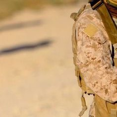 A Navy SEAL Technique Can Help You Survive Entrepreneur Terror, to Live Another Day