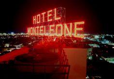 Monteleone Hotel rooftop  #TakeMeToNOLA