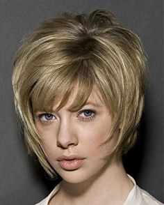 Layered Bob Hairstyles _10