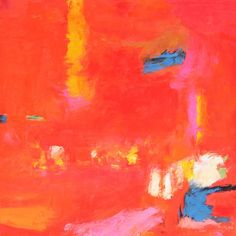 """Carole McDermott. """"Instance"""" Two person show at The 155 Project November 1- 29, 2014."""