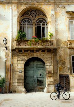 Mezzogiorno, Italy | FotoAmore - Fine Art Photography - Craig & Jane Love