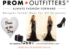 Style: Terani Couture P3115 $363.00 http://www.promoutfitters.com/terani-couture-p3115 Shoes: Jacobies Barby 5 $59.99 http://www.promoutfitters.com/jacobies-barby-5-1 Bag: City One 68037 Black $60.00 http://www.promoutfitters.com/index.php/city-one-68037-black/