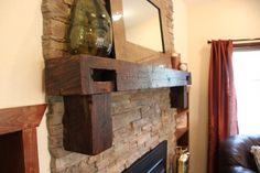 Rough Wood Ideas On Pinterest Rustic Wood Furniture Rustic Bedroom