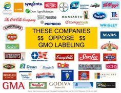 Avoid these companies
