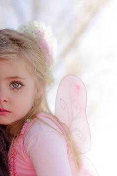 angel, photo sessions, little princess, family portraits, child portraits