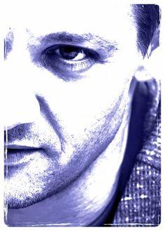 Jeremy #myedits