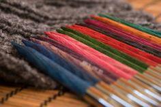 circular delux, knitting needles, pride dreamz, interchang circular, dreamz interchang, knit needl, interchang knit, delux set, knitter pride