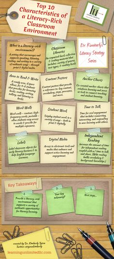 classroom idea, common core standards, literacyrich, literaci, learning, educ, classroom environments, blog, teach