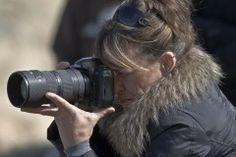 11 Unintented Secrets Of Professional Photographers