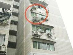 Apartment Ac Unit ~ Home & Interior Design