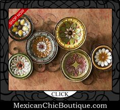 mexican furniture on pinterest mexican furniture