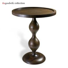 woodwork idea, side tables, cabana, design inspir, picka side