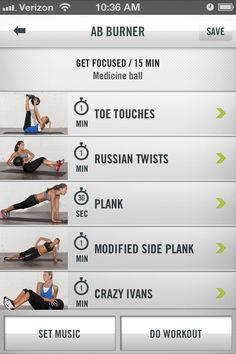Free Nike Training Club App - you can play any music you want while the app runs, a trainer voice tells you what to do, tons of levels of exercises - so good. www.cheapshoeshub#com  nike free black, nike free 6.0