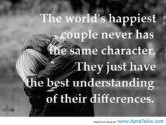 http://www.apnatalks.com/the-worls-happiest-couple-love-of-my-life-quotes/