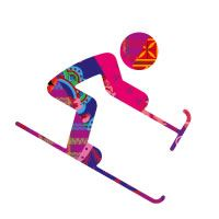 Paralympic March 7 - 16 2014, Alpine Skiing - Slalom, Downhill | Sochi 2014 Olympics