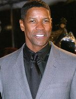Not only can you bid on a pair of Denzel Washington's New Balance shoes, but you can find out why in this video: http://shoes.tv/dr-drews-hillsides-foster-soles-91051