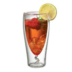 Would be neat to have this glass:)