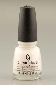 nail color, beauti bit, china glaze, nail design, glaze oxygen