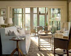 Beth Webb Interiors