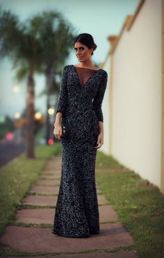 patricia bonaldi dress #PatriciaBonaldi