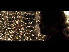 Feliz Natal - Filme Completo