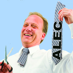 News Corp and Occidental Among Latest Firms to Cut Ties with ALEC | PR Watch