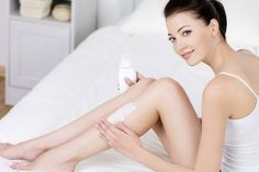 6 Skin Care Tips For