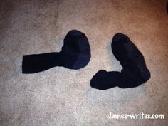 Practice Doesn't Always Make Perfect - James Writes.  Great blog post on meditation