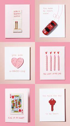Valentine_card_diy