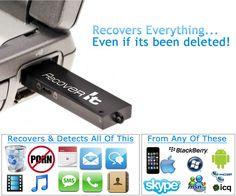 spy phone version.1