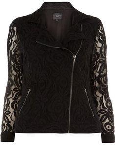 Cute plus size jackets http://www.femalefirst.co.uk/shopping/trendy-plus-size-fashion-for-women-autumn-jackets-325403.html