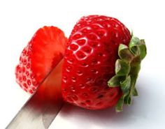 Eating for Energy: What to Eat to Feel Your Best | via @Fit Bottomed Girls #nutrition