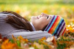 6 Traits Of People Who Live Peaceful Lives (They Might Surprise You)
