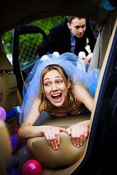 Wedding Photography 101 (Part 2)