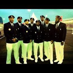 2012 USA Basketball Team