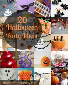 I hope you enjoy these 104 Halloween Craft Ideas! These are perfect DIY Crafts for a Halloween Party or if you're just wanting to get crafty on Halloween! #halloween #diyhalloween #halloweencrafts #halloweencraftideas #halloweenprojects #halloweenkidcrafts #diyhalloweendecor #halloweendecorideas #halloweenpartyideas #diyhalloweenpartyideas #diyhalloweendecorations #halloweenpartydiy